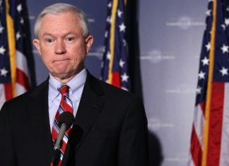 jeff sessions gears up for donald trump russia