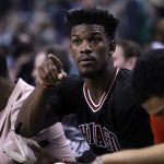 jimmy butler lands sweet deal from bulls to timberwolves