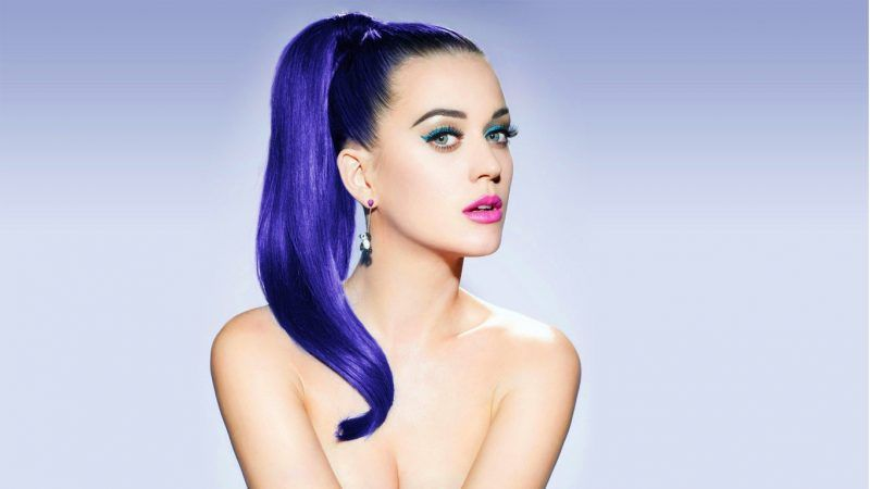 katy perry opens up on suicide 2017