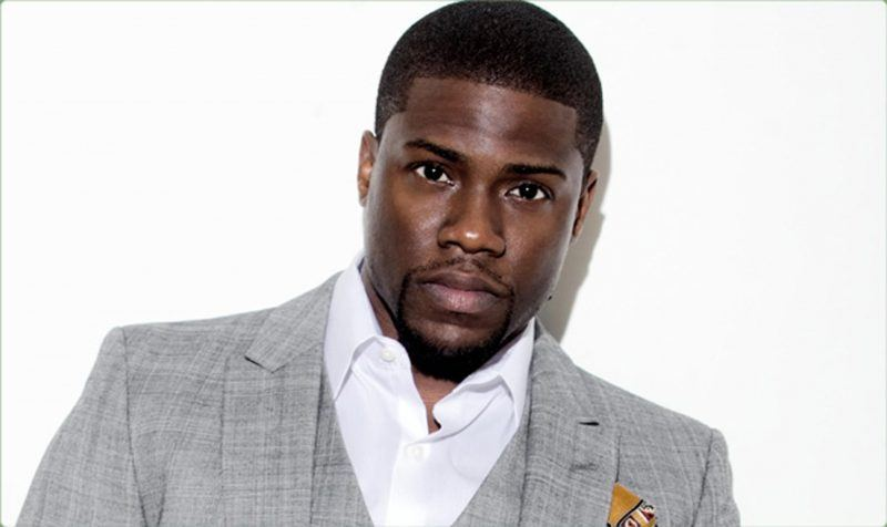 kevin hart drug free zone