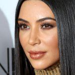 kim kardashian goes deep on fame at forbes summit