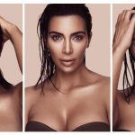 kim kardashian unleashes kkw beauty 2017