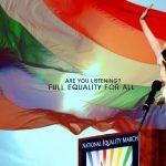 lady gaga gay ready and proud