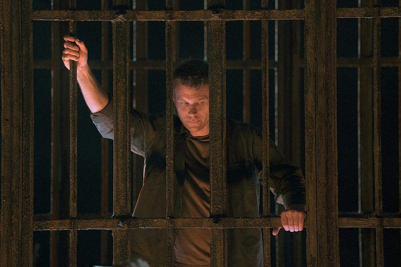mark pellegrino lucifer caged supernatural movie tv tech geeks