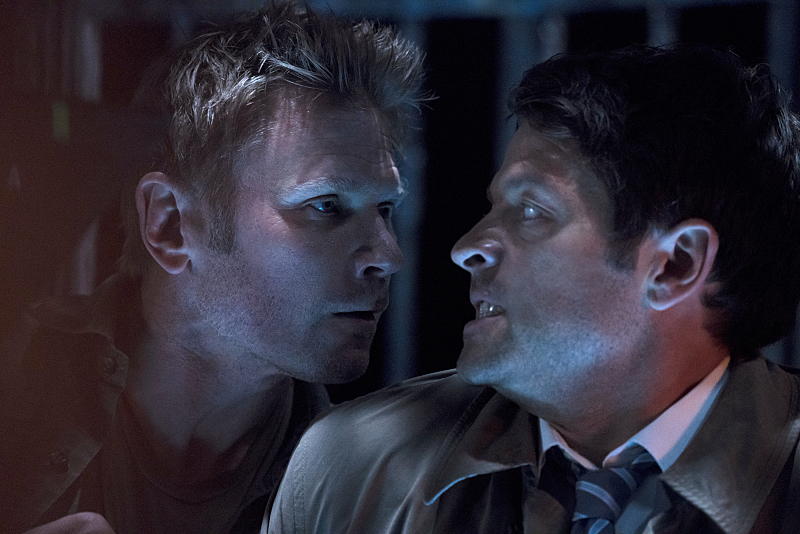mark pellegrino american capitalist party co founder movie tv tech geeks interviews