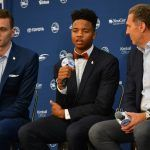 markelle fultz ready to turn 76ers into playoff team