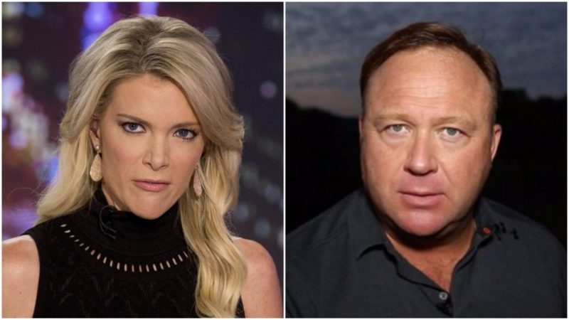 megyn kelly asked by sandy hook victims on alex jones interview