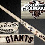 mlb team logo baseball bats