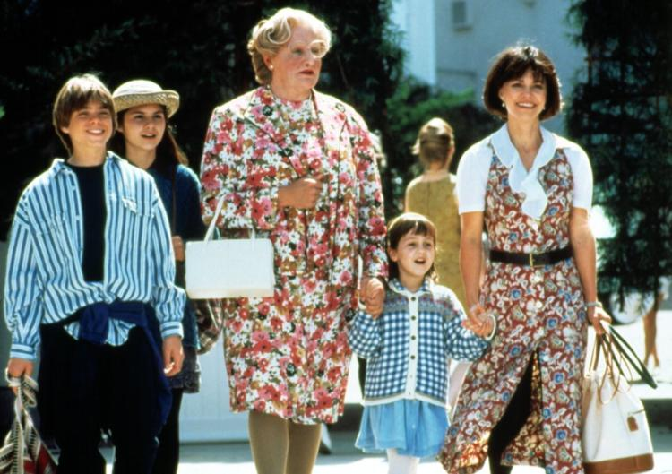 mrs doubtfire fathers day movies top 10 mttg
