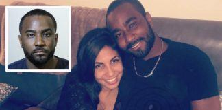 nick gordon history continues with domestic violence