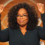 oprah winfrey not running for president 2020