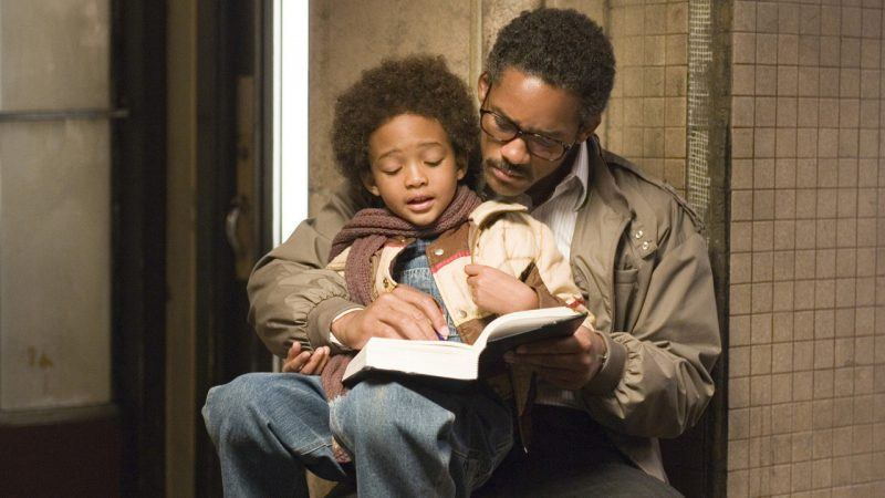 pursuit of happyness fathers day films mttg 2017
