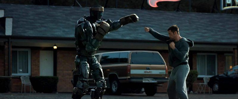 real steel fathers day top 10 movies mttg