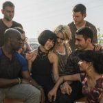 sense8 cancelled at netflix