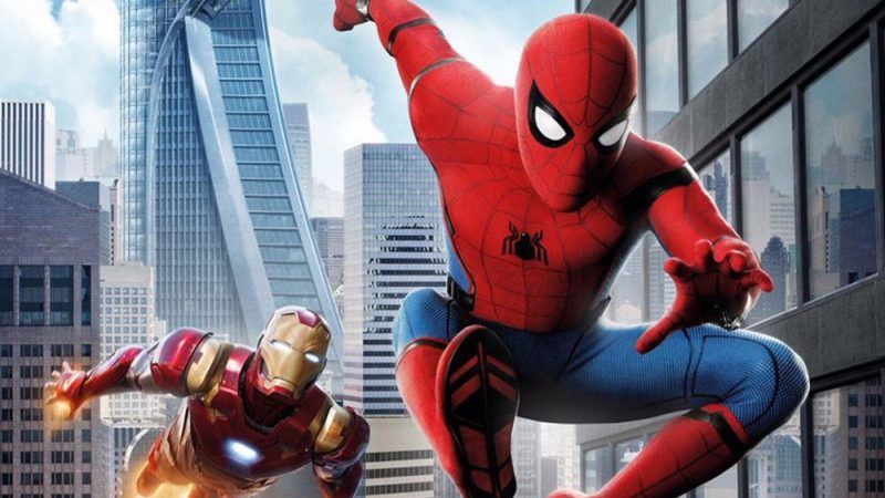 spider man will get respect from sony this time in mcu