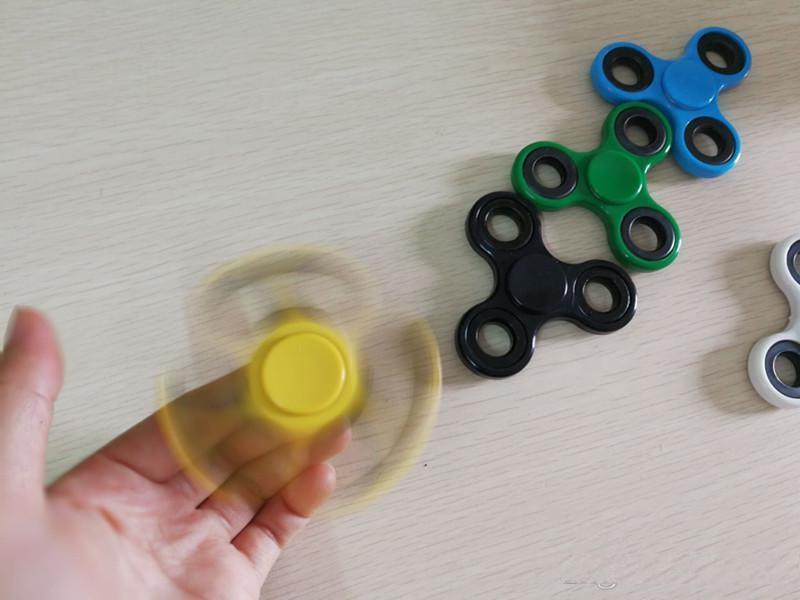 2017 spinner fidget toys best of mttg