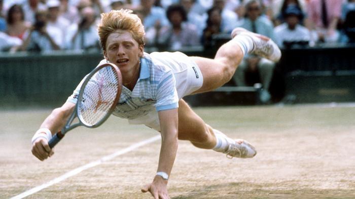 tennis star boris becker bankrupt