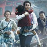 train to busan fathers day top 10 movies