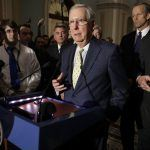what american will get with new senate health bill unveiled 2017 images