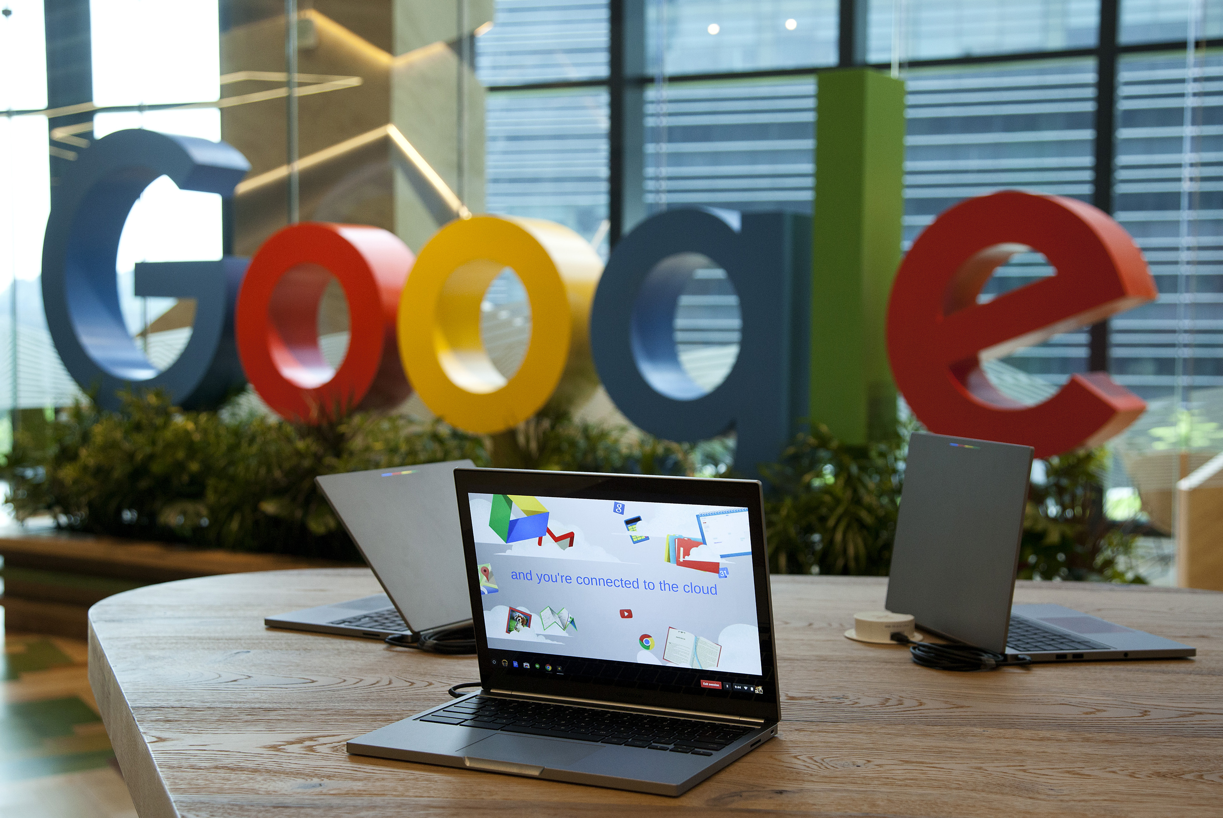 google claiming to stop reading your gmail emails 2017 images
