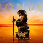will hollywood finally give wonder woman the respect she deserves 2017 images