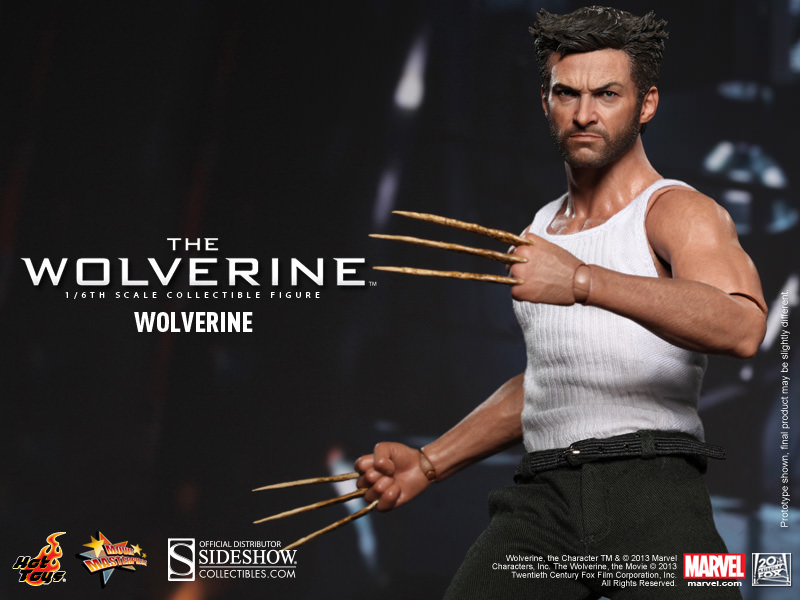 wolverine box look