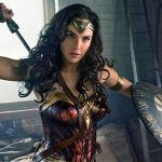 wonder woman grabs hollywoods attention 2017