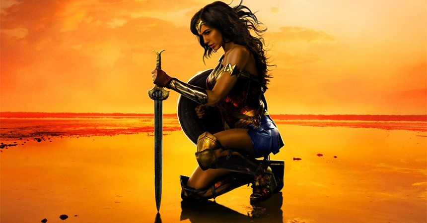 wonder woman slays box office for summer