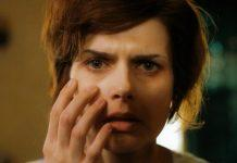 Carrie Genzel talks 'Supernatural' fans and her State of Slay 2017 interview