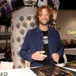 Supernatural Jared Padalecki Jensen Ackles Comic Con 2017 1100x733-002