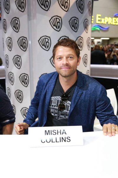 Supernatural Jared Padalecki Jensen Ackles Comic Con 2017 960x1440-001