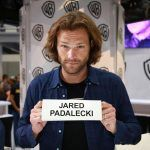 Supernatural Jared Padalecki Jensen Ackles Comic Con 2017 960x1440-002Supernatural Jared Padalecki Jensen Ackles Comic Con 2017 960x1440-002