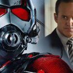 agents of shield back for ant man sequel