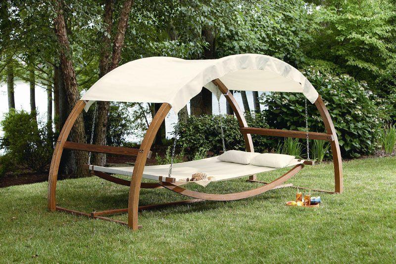 amazing hammocks for outdoor parties