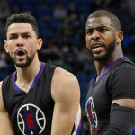 austin rivers calls out chris paul for clippers move