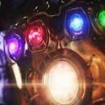 avengers infinity war where is the soul stone 2017 images