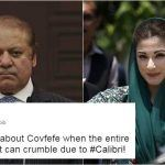 calibri font scandal hits