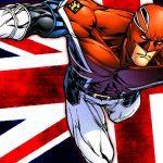 captain britain brian braddock ocming to marvel movie world