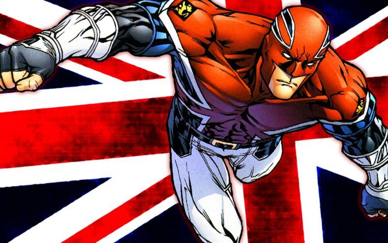 captain britain brian braddock ocming to marvel movie world
