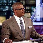 charles payne suspended from fox