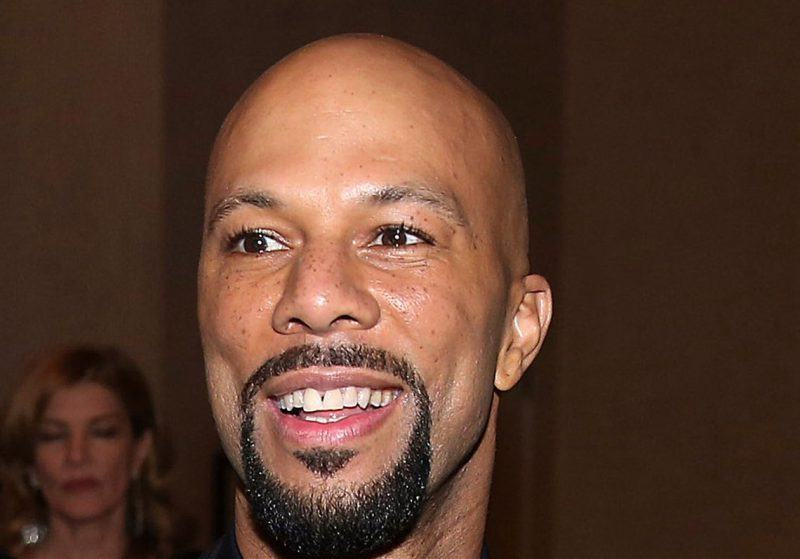 common donates 10K to school