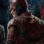 daredevil season 3 news comic con movie tv tech geeks