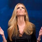 delta airlines heroes up on anne coulter