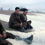 dunkirk tops box office