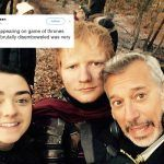 ed sheeran denies game of throne led him to delete twitter