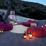 fabulous beanbag outdoor furniture movie tv tech geeks