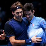federer djokovic dealing with wimbledon fear monsters