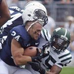 football concussions cte report hits movie tv tech geeks