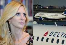 heroes and zeros delta airlines vs michael vick 2017 images