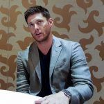 jensen ackles supernatural comic con movie tv tech geeks 768x804-001